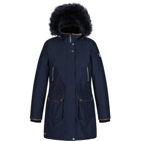 Regatta Safiyya Jacket Women navy
